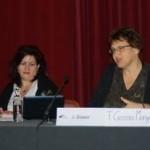 המרכז הישראלי לפילוסופיה בחינוך - 'פילוסופיה לחיים' עלון #4 – דצמבר 2011